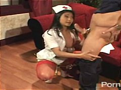 pussy, ass, dick, reality, mika tan