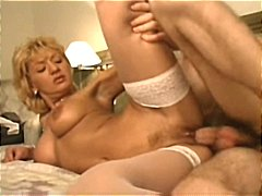 Teresa Visconti is a n...
