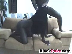 couple, doggystyle, blowjob, amateur, girlfriend, black, hardcore, ebony