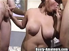 boobs, bbw, blowjob, group sex, tits,