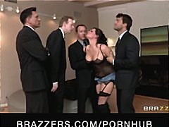 tory lane,  hardcore, rough,