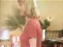 blonde, group sex, vintage,