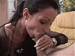 amateur, german, blowjob,