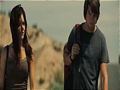 Nuvid Movie:Sophia Bush