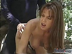 nici sterling,  facial, anal, outdoor,
