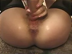cumshot, foursome, mature, rubbing