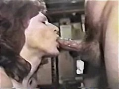 cumshot, handjob, home made