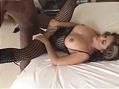 facial, huge tits, blowjob,
