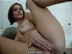 solo, amateur, masturbating, webcam,