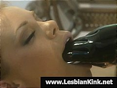 latex, fetish, horny, masturbating