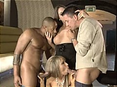aleska diamond,  cathy heaven