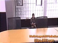 Nuvid Movie:Sexy young Japanese soldier ge...