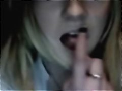 british, webcam, teen,