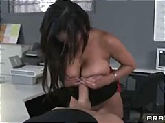 priya rai,  boobs, office, fucking, priya rai