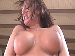 Nuvid Movie:Tory Lane Gets Fucked Hard