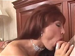 fetish, oral, older, hardcore, smoking, cougar, 69, redhead, blowjob, milf, mature