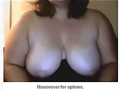 amateur, big tits, webcam