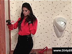 gloryhole, blowjob, oral, handjob,