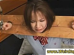 humiliation, bdsm, asian, bondage,