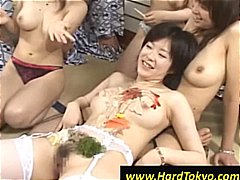 See: Asian chick becomes th...