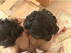 Sienna West and Ricki ... video