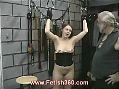 bound, toys, tied up, slave, bdsm, tease