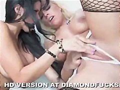 diamond kitty,  pornstar, dildo,