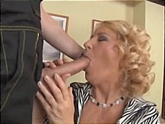 facial, milf, mature,