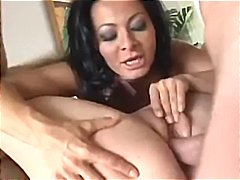 sandra romain,  blonde, cumshot, face, lingerie, cum, dick, pussy to mouth, sandra romain, ass, deepthroat, lick, toys, gaping hole, cum swapping, brunette