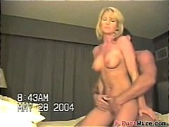 wife, webcam, amateur, hotel,
