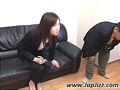 japanese, brunette, asian, blowjob,