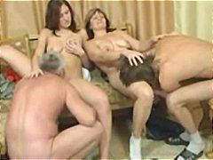 group sex,