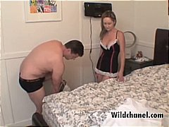 milf, girl, wife, cougar, cheating,