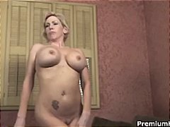 cougar, hardcore, orgasm, big tits, blowjob, mature, fucking, creampie, boobs, granny, blonde, older