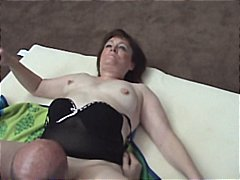 kelly q, creampie, mature