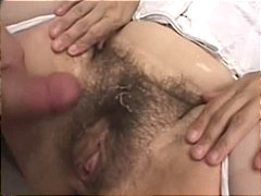 Mature babes love it when they can get a hard strong young cock