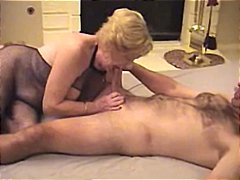 milf, old young, stockings,