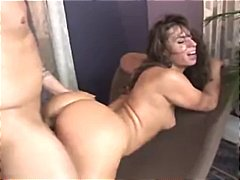 blowjob, cumshot, lick, pussy, stockings, panties, pov point of view, brunette, hardcore, tight, riding, 69, lingerie, oiled, ass, wet, couch, close up, pornstar