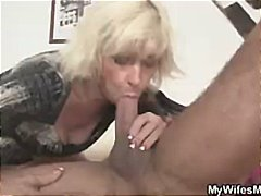 cheating, amateur, milf, mature, mom