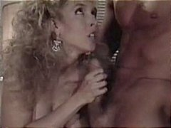 compilation, threesome, riding, blonde, pornstar, stockings, blowjob, vintage, titty fuck, voyeur, lesbian, classic, retro