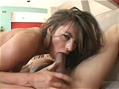 naomi,  latin, creampie, ass, sex