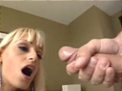 lick, pov point of view, oral, blowjob
