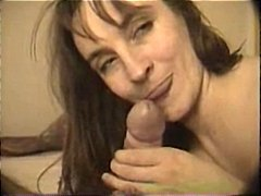couple, tease, amateur, facial,