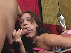 tory lane,  facial, blowjob, throat,