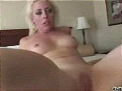 Lorelei Lee video
