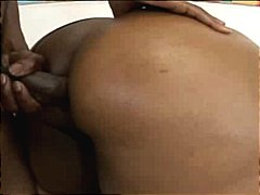 cumshot, oral, crystal clear bbw