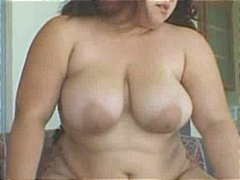 cumshot, oral, latin, bbw, hardcore, titjob, blowjob, outdoor, titty fuck, pool, fat, brunette, jizz, curvy, big tits