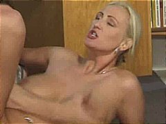 facial, big tits, german, blowjob,
