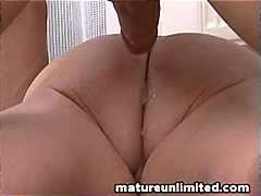 gloryhole, sex, bedroom, housewife, banging, mature, brutal, ass, glasses, home made, fingering