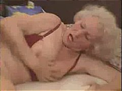 hairy, blowjob, old young, cumshot,